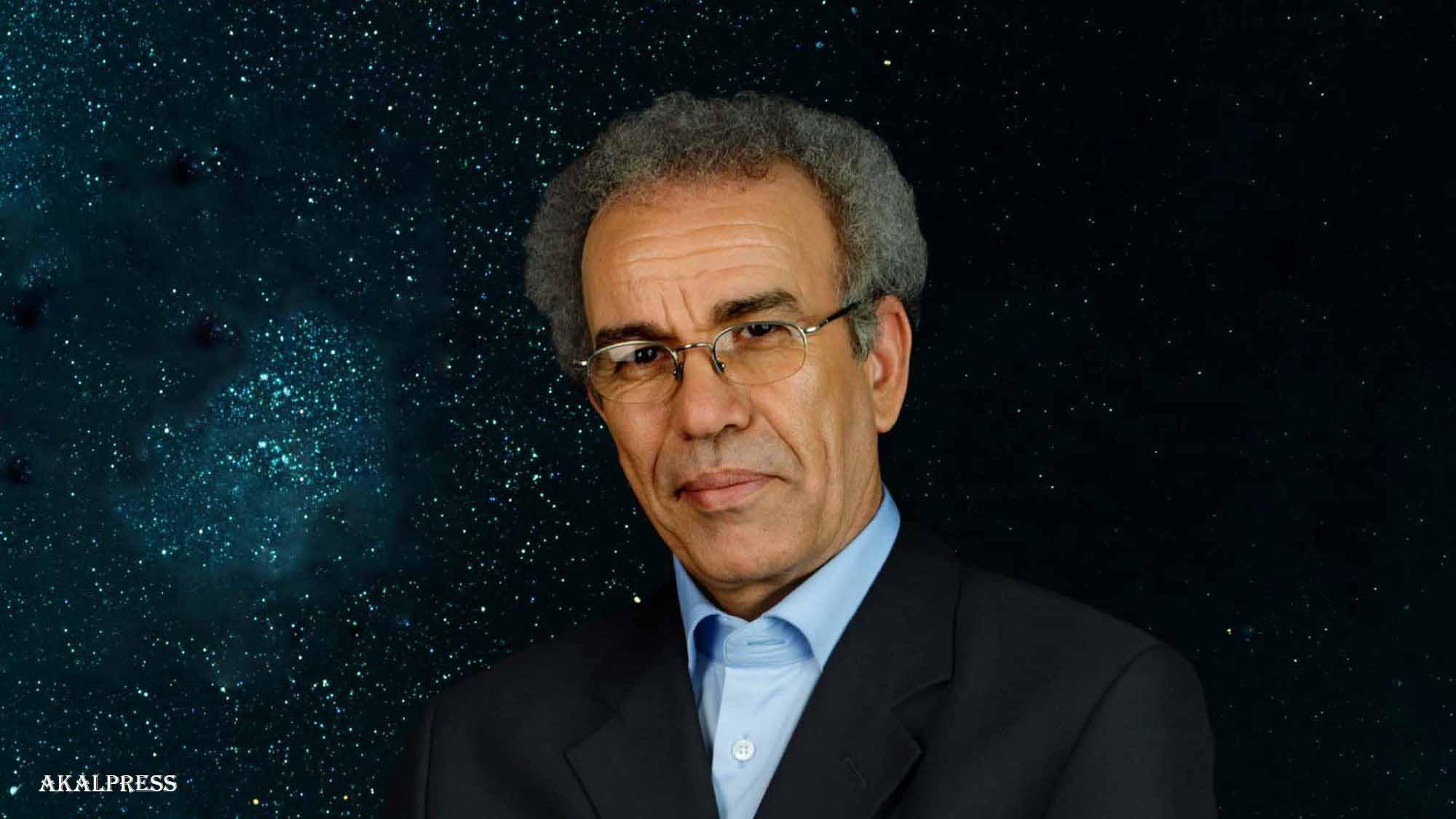حركة ضمير تستنكر التحريض على قتل الأستاذ أحمد عصيد